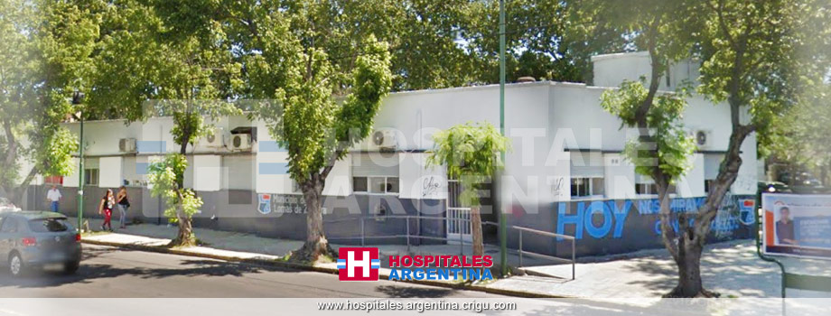 Centro Odontológico Infantil Lomas de Zamora Buenos Aires