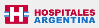 Hospitales en Argentina
