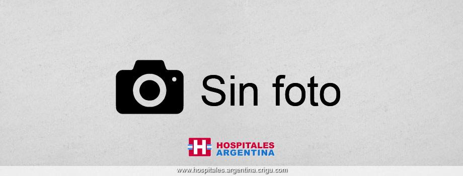 Sin Foto
