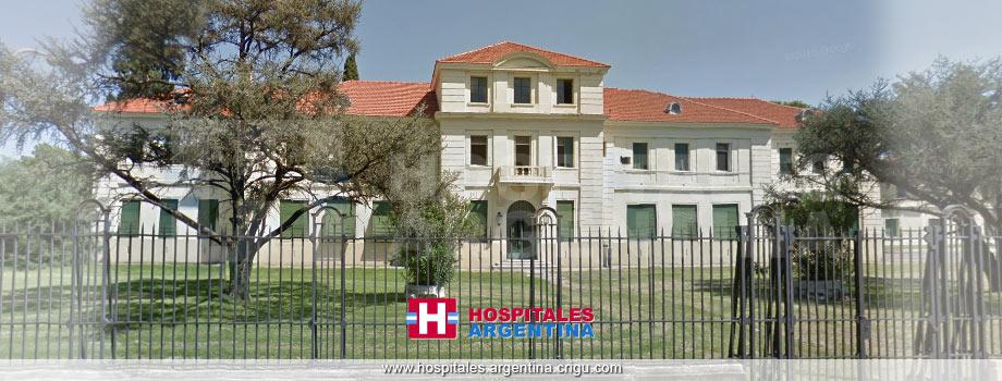 Centro de Tratamiento Ambulatorio Adicciones Casa del Sol Santa Fe