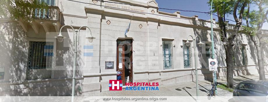 Instituto Juan Jara Mar del Plata Santa Fe