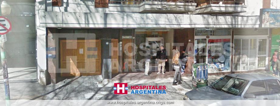 Colegio de Trabajadores Sociales Lomas de Zamora Buenos Aires
