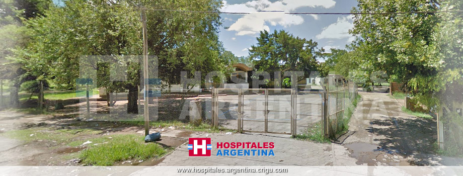 Centro de Salud 31 La Plata