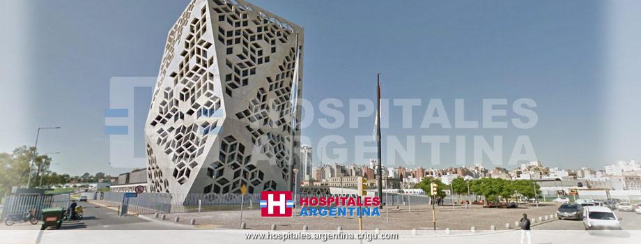 Subdirección de promoción social y salud Córdoba