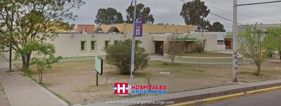 Salud Estudiantil Universidad Nacioanl de Cuyo Mendoza Argentina